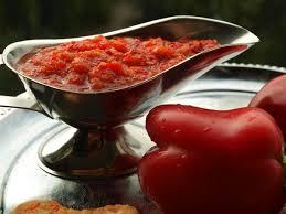 domashnij-ketchup3