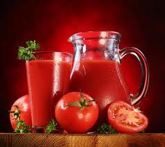 domashnij-tomatnyj-sok2