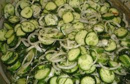 salat-iz-ogurcov4