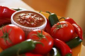 domashnjaja-adzhika-iz-pomidor1