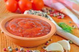 domashnjaja-adzhika-iz-pomidor2