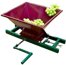 vinogradnyj-sok-v-domashnih-uslovijah1