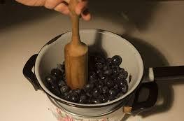 vinogradnyj-sok-v-domashnih-uslovijah2