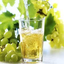 vinogradnyj-sok-v-domashnih-uslovijah4