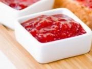 Красная смородина на зиму: 28 рецептов заготовок » Сусеки
