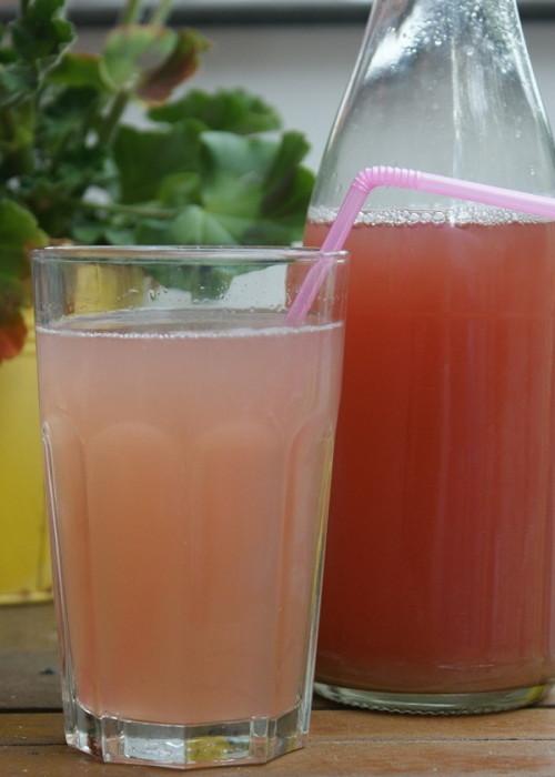 Как приготовить вкусный томатный сок в домашних условиях 1