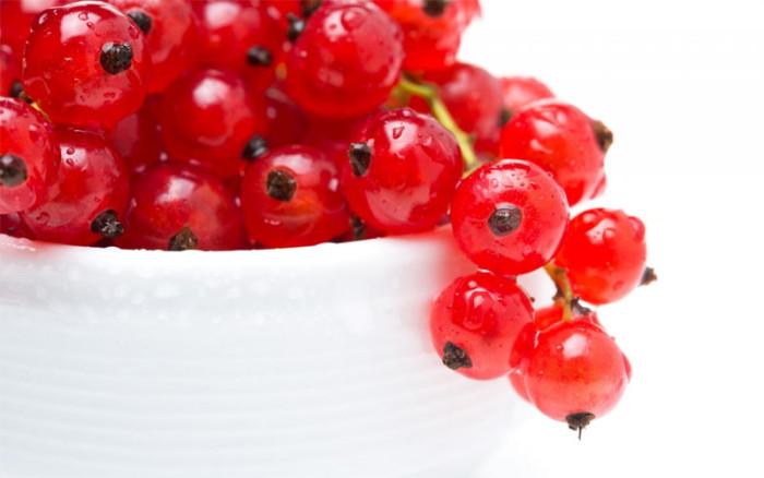 Красная смородина - простые рецепты заготовок на зиму