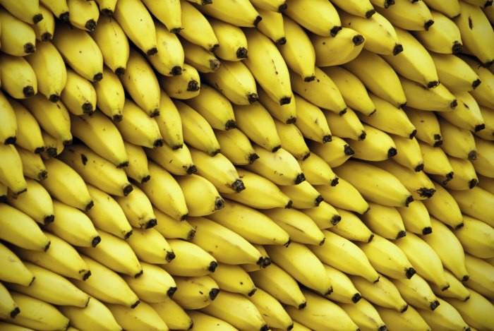 Полезные свойства банана и противопоказания