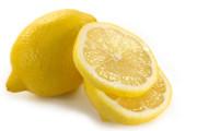 Польза и вред лимонов.