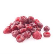 Приготовление цукатов из вишни в домашних условиях - простой и быстрый рецепт