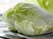 Пекинская капуста - польза и вред для организма.