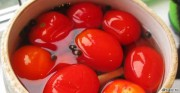 Сухой засол помидор - вкусная заготовка, как делать соления томатов на зиму.
