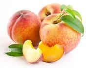 Польза персиков и вред для здоровья