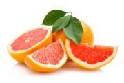 Грейпфрут - вред и полезные свойства
