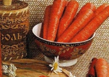Морковь соленая рецепты приготовления чип тюнинг авто в тюмени
