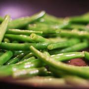 Фасоль рецепты приготовления