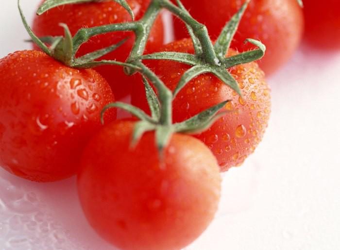 соус томатный острый рецепт на зиму