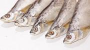 Как засолить мелкую рыбу в домашних условиях