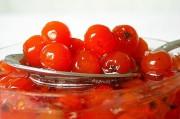 Вкусное варенье из красной рябины