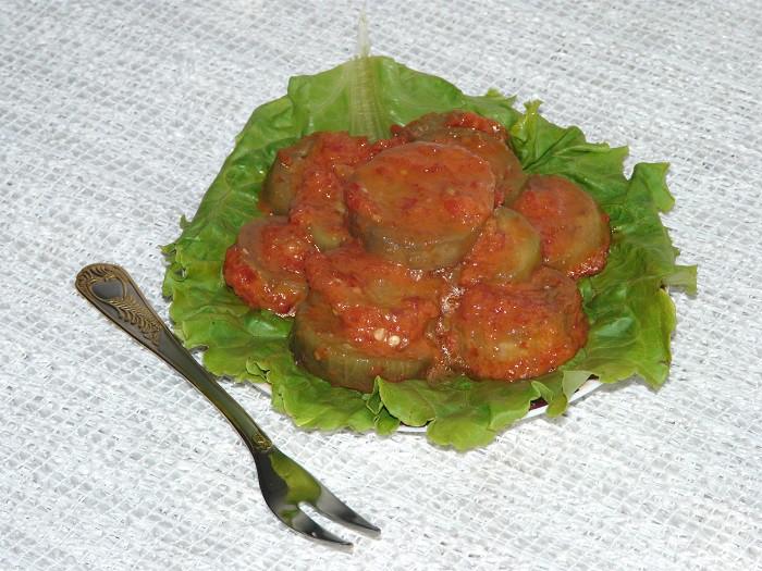 Рецепты блюд простых с грибами