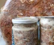 Как сделать тушенку из баранины в домашних условиях
