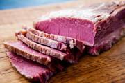 Домашняя засолка мяса или как солить мясо в домашних условиях.