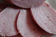 Домашняя докторская колбаса - рецепт и состав классический, по ГОСТу.