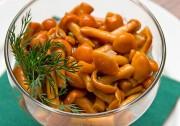 Простое маринование грибов в домашних условиях - способы маринования грибов в банках на зиму.