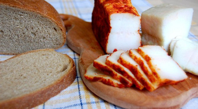 Рецепты помидоров дольками в желе