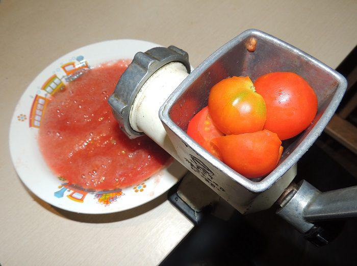 Зимний салат Анкл-бенс из кабачков