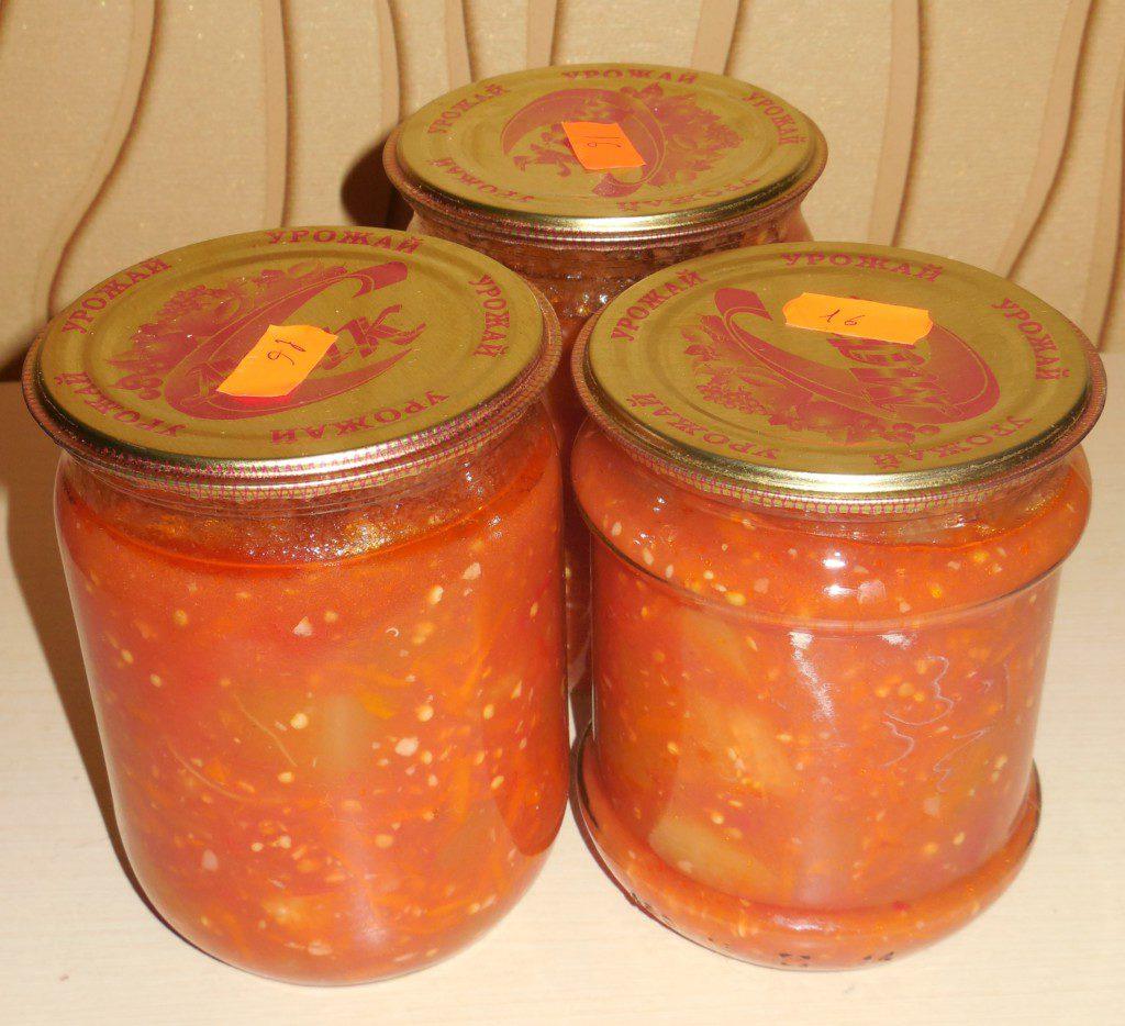 Чечевичный суп рецепт видных специалистов кухни