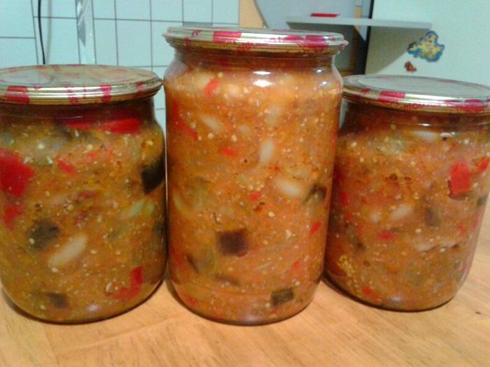 Гуляш в сметанном соусе рецепт говядина