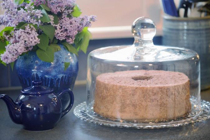 Торт сникерс с арахисом рецепт с фото пошагово в домашних условиях