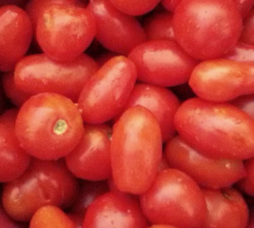 домашний кетчуп с яблоками и помидорами на зиму