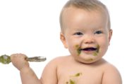 istock_000014227644large-messy-baby1