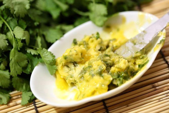 Салаты с фасолью - более 20 рецептов фасолевого салата