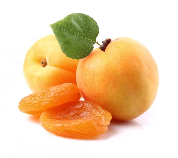 Как сделать с абрикос урюк 721