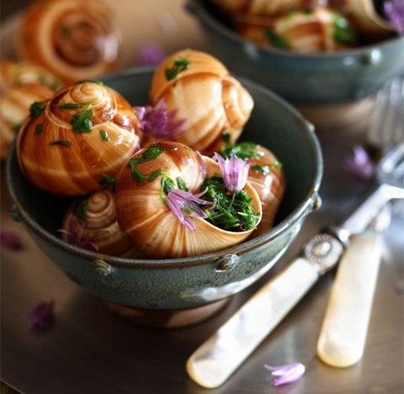 Рецепты блюд из лапши удон