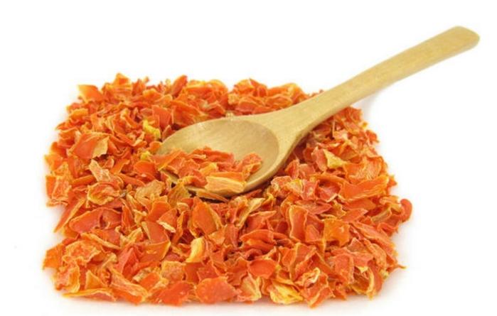 Цукаты из моркови: 3 лучших рецепта как сделать 36