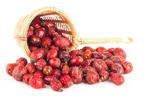 Картинки по запросу Рецепт с сушеными плодами шиповника