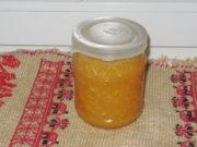 Имбирь с лимоном и медом для поднятие иммунитета