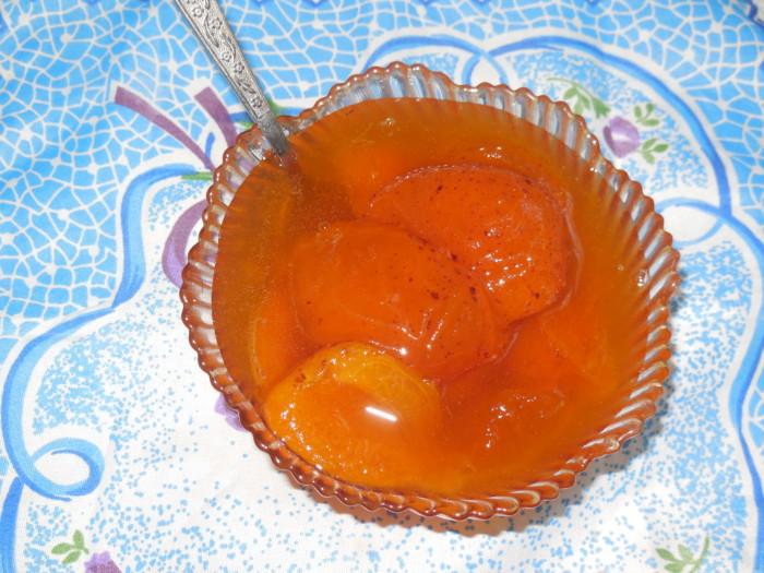 Рецепт вкусного варенья из абрикосов видео