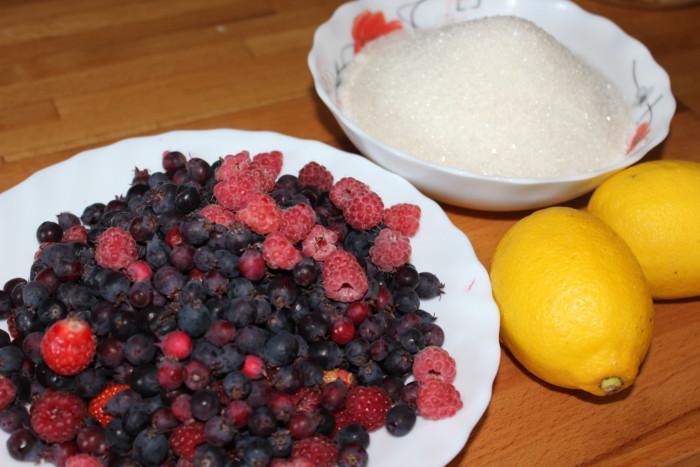 Лазанья с фаршем рецепт в домашних условиях пошагово в