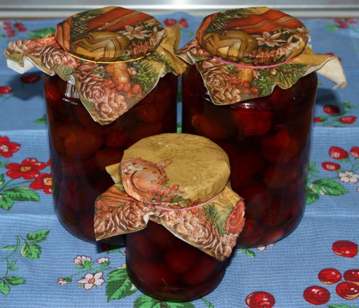 Купить в украине зимние сапоги женские распродажа