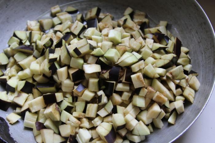Семга в духовке рецепт с картошкой и