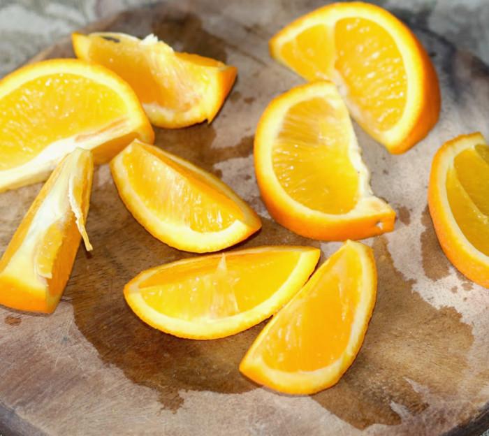 пирог из моркови в мультиварке рецепты с фото