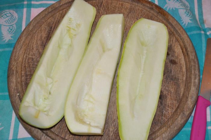 Как консервировать кабачки на зиму и вкусные заготовки из кабачков 57