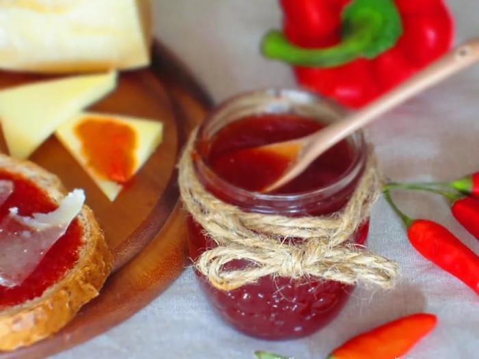 Что делать, если вы переперчили блюдо - Лайфхакер
