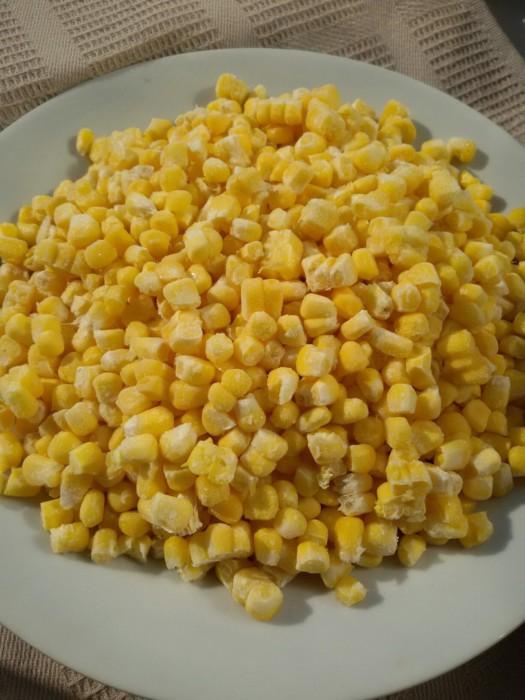 Как консервировать кукурузу на зиму в домашних 24