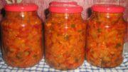 Пошаговые рецепты приготовления супов